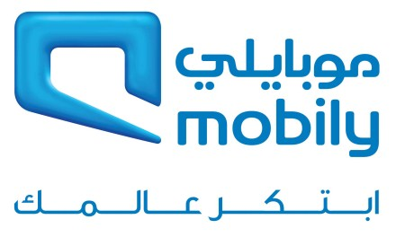 Mobily Fiber Services Now Available On All Fixed Networks