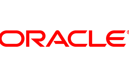 New Oracle Support Rewards Program Helps Customers Accelerate Cloud Migrations While Reducing Software License Support Costs