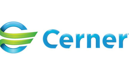 Cerner to showcase health care IT innovations at 'Ministry of Health and HIMSS Middle East Exhibitions & Conferences 2016'