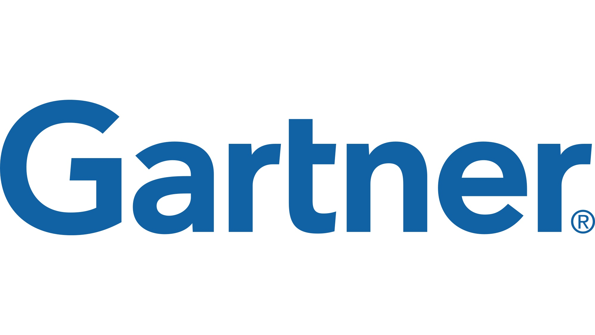 Gartner Identifies Three Megatrends That Will Drive Digital Business Into the Next Decade
