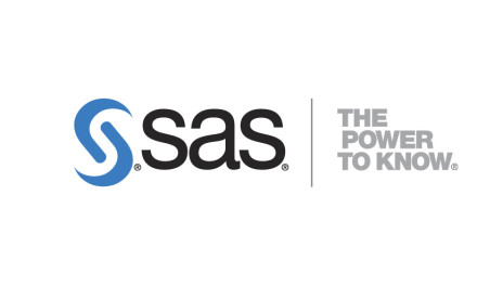 SAS announces $1 Billion investment in Artificial Intelligence (AI)