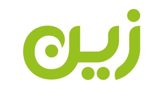 Zain KSA expands its 5G network coverage to Dammam's 2nd Industrial City