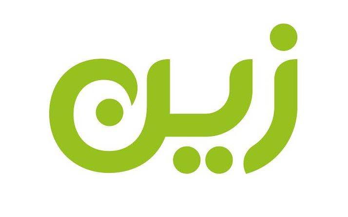 Zain KSA provides VoLTE and Wi-Fi calling for iPhone users