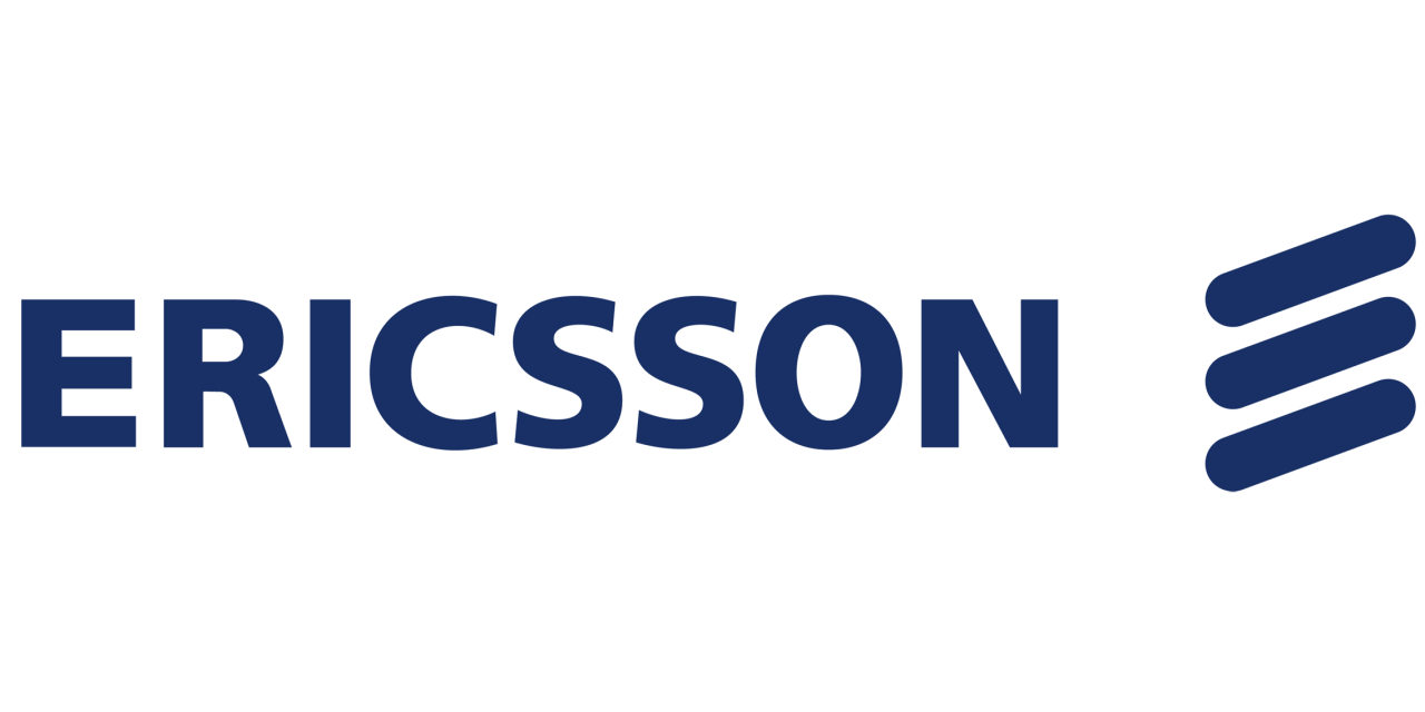 Ericsson Mobility Report: 5G subscriptions to top 2.6 billion by end of 2025