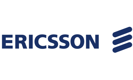 Ericsson and MIT Technology Review Insights Release a report to examine how telecom operators are preparing for 5G Opportunities and Challenges