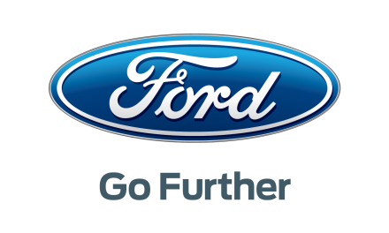 Ford, Lincoln Rank Among Top Five Brands in J.D. Power 2019 U.S. Initial Quality Study