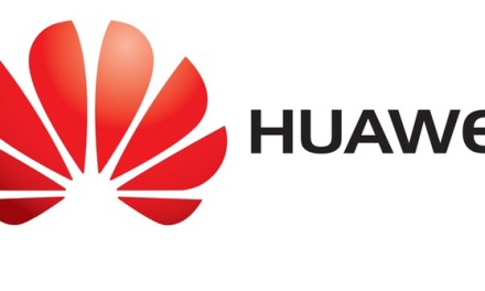 Huawei launches next-generation AI powered solutions at GITEX Technology Week 2019
