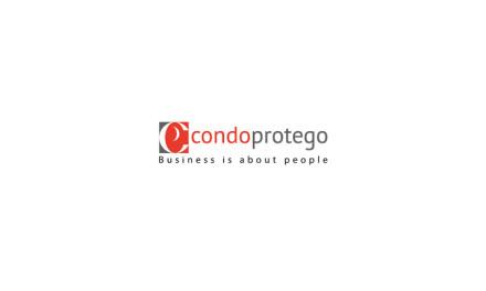 Condo Protego named as Dell Technologies Titanium Partner