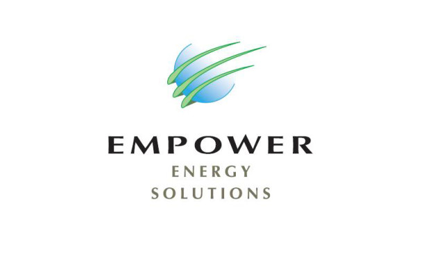 Empower commences operations in third district cooling plant in Business Bay with capacity of 45,000 RT