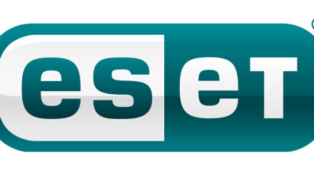 a new suite of enterprise security solutions from eset just landed at rsa 2018