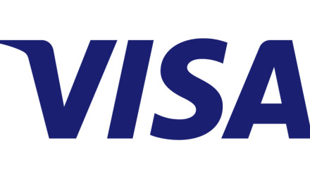 The all-new sound of Visa will debut in Visa's global advertising campaign