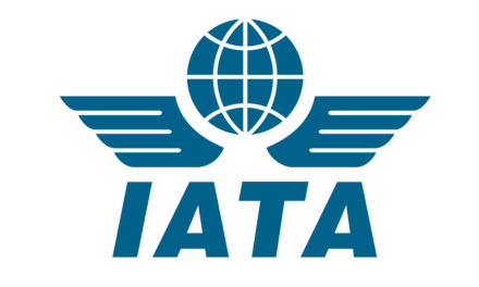 IATA Travel Pass Key to Reopening Borders Safely