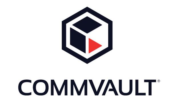 Commvault Radically Expands SaaS Portfolio to Meet Growing Demand and Introduces Intelligent Data Services Platform
