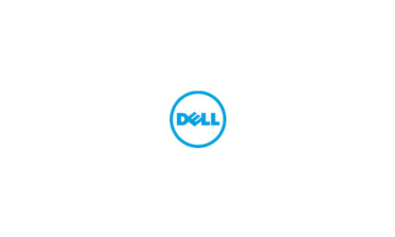 Dell Technologies Unified Workspace Revolutionizes the Way People Work