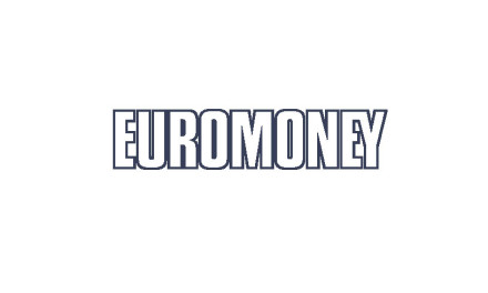 Transformation of SME Sector to be reviewed at The Saudi Euromoney Conference 2017