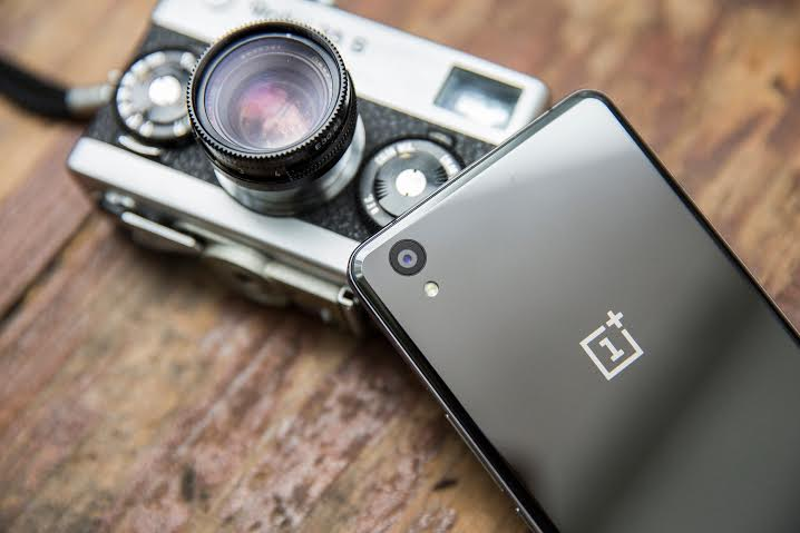 Limited Edition OnePlus X Ceramic Launched Exclusively in Saudi Arabia on Souq.com
