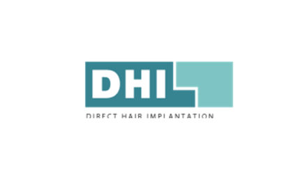 Direct Hair Implantation sees overwhelming demand in forthcoming Ramadan month