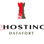 eHosting DataFort Achieves Level – 4 accreditation for its Cyber Defense Centre using CREST Cyber Security Assessment Model
