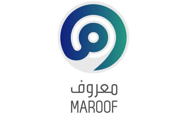 Souq.com the region's largest e-commerce platform participates in the new Saudi Ministry of Commerce and Investment initiative -'Maroof'