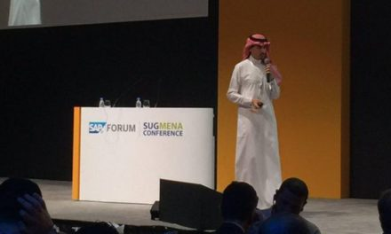 Saudi Vision 2030 Enables Kingdom to Leapfrog in Digital Economy Innovation
