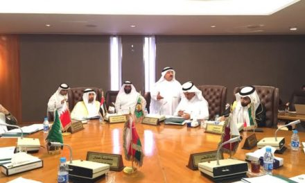 GCC Committee for Undersecretaries of Post and Telecommunications successfully concludes 27th meeting in Riyadh