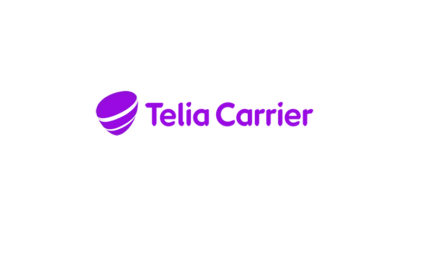Ooredoo chooses Telia Carrier for International IoT Connectivity