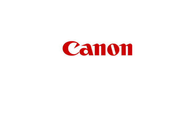 Canon Juniors Academy launches new photography workshop for kids