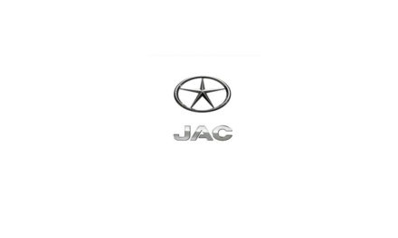 JAC Sells 300,000 S3s In 600 Days, Breaks Compact SUV Sales Record