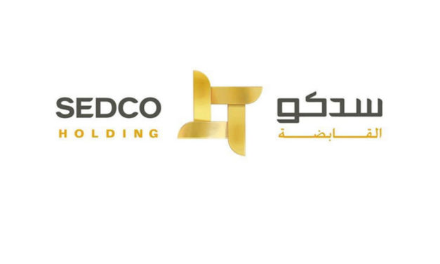 SEDCO Holding Group emphasizes risk management crucial for growth of family businesses