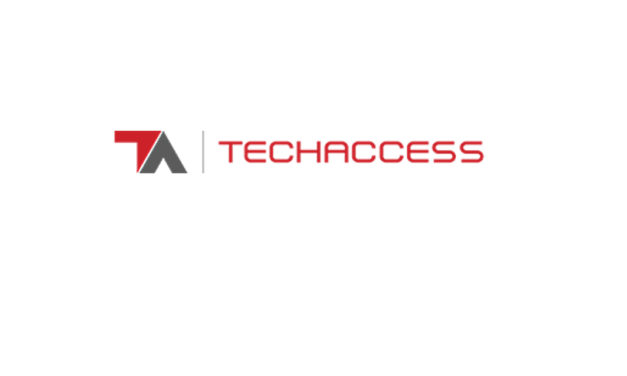 TechAccess and Unify Expand Partner Agreement to GCC and Levant