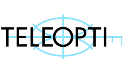 Teleopti celebrates 10 years in the Middle East