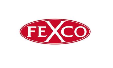 FEXCO renews investment in Teleopti workforce management technology