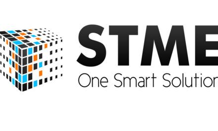 STME Wins 'Datacentre Integrator of the Year' Award