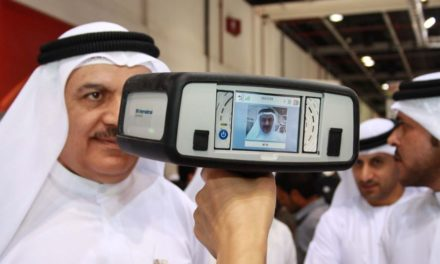 New Report Predicts Augmented and Virtual Reality Technology to be 'Widespread' Across GCC by 2025