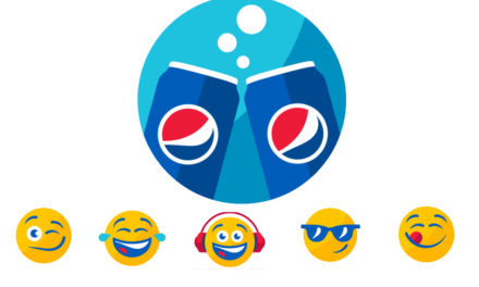 PepsiCo Announced As Twitter Launch Partner for Promoted #Stickers