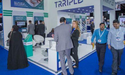 GCC FinTech Startups 'Cash In' on Millennial Banking Needs