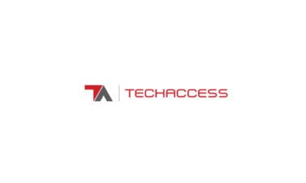 TechAccess Completes Milestone as HDS Authorised Training Centre