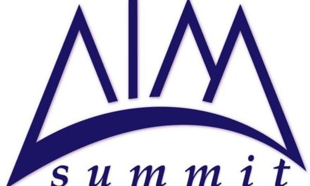 Global Hedge Funds, Venture Capitalists and Private Equity Firms Converge on Dubai for AIM Summit 2016