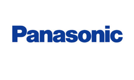 Panasonic's Business Solutions opens new frontiers at GITEX Technology Week 2017