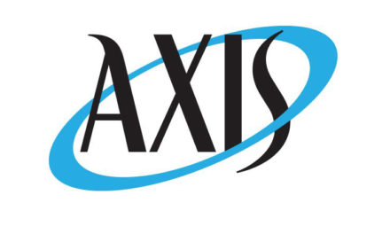 AXIS Accident;  Health Expands Presence in Dubai Market; Appoints Anees Ahmad as VP, Business Development Manager