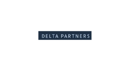 Delta Partners launches Datafarm to empower analytics offeringNew service line launches to help operationalise the firm's unique telecoms, media and digital analytical intelligence