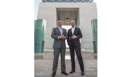 Eureeca secures first Equity Crowdfunding license in the region issued by the Dubai Financial Services Authority
