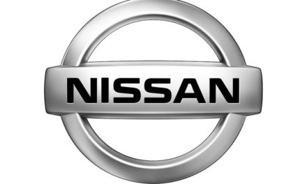 Nissan Reports First Quarter Results for Fiscal Year 2017