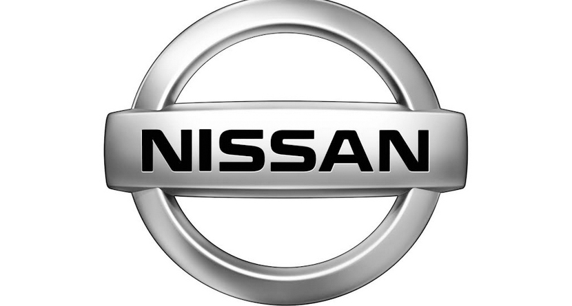 Nissan KSA Honors Aftersales Partners During Annual Event