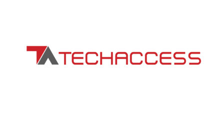 TechAccess Sharpens Focus on Saudi Arabia; Encourages Partner Training in KSA with Partner HUB