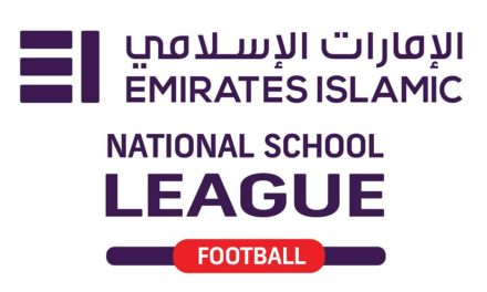 A unique chance for football youth in UAE