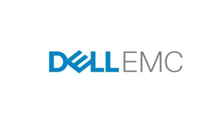 Dell EMC Enables Businesses for Success in the age of Digital Disruption