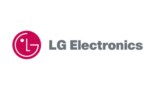 LG COMMITS TO CARBON NEUTRALITY BY 2030