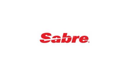 Sabre announces acquisition of Radixx