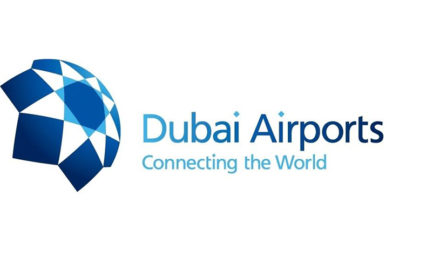 DXB extends its lead as #1 airport for international passengers